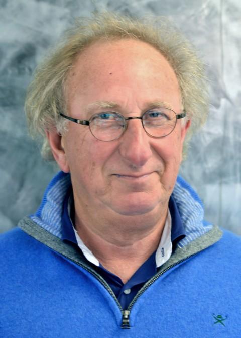 Jean-Francois Guiral