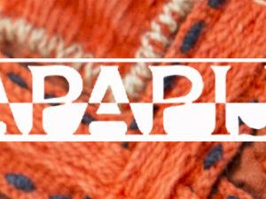 Napapirji et ses doudounes innovantes en thermo-fibre