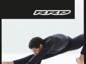 Roberto Ricci Designs