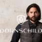 Dornschild