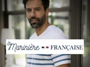 La Marinière Française